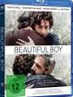 download Beautiful.Boy.German.2018.AC3.BDRiP.x264-XF