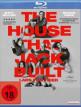 download The.House.That.Jack.Built.2018.GERMAN.DL.BDRiP.x264-GOREHOUNDS