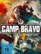 download Camp.Bravo.100.Meter.bis.zur.Wahrheit.2016.German.1080p.BluRay.x265-BluRHD