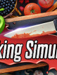 download Cooking.Simulator-PLAZA
