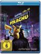 download Pokemon.Meisterdetektiv.Pikachu.2019.German.DL.AC3.Dubbed.720p.WEBRip.x264-PsO