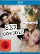download Sex.Cowboys.2016.German.AC3.BDRiP.x264-BluRxD
