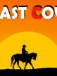download The.Last.Cowboy-SKIDROW