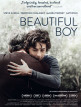 download Beautiful.Boy.2018.German.DL.DTS.1080p.BluRay.x264-MOViEADDiCTS