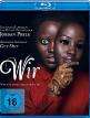 download Wir.2019.German.DL.AC3.Dubbed.720p.BluRay.x264-PsO