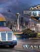 download American.Truck.Simulator.Washington.PROPER-PLAZA