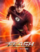 download The.Flash.2014.S05E10.The.Flash.and.the.Furious.GERMAN.1080p.HDTV.x264-MDGP