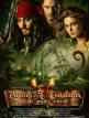 download Fluch.der.Karibik.2.2006.German.AC3.1080p.BluRay.x265-GTF