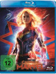 download Captain.Marvel.2019.German.DTSHD.Dubbed.DL.1080p.BluRay.x264-MWE