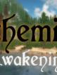download Alchemists.Awakening-TiNYiSO