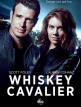 download Whiskey.Cavalier.S01E06.GERMAN.DUBBED.720p.WEB.h264-idTV