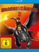 download Drachenzaehmen.leicht.gemacht.2.2014.German.DL.BDRip.AC3.x264-hqc