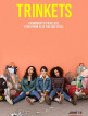 download Trinkets.S01.COMPLETE.GERMAN.DL.HDR.1080p.WEB.h265.iNTERNAL-EiSBOCK