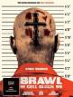 download Brawl.in.Cell.Block.99.2017.UNCUT.German.AC3.DL.US.BDRip.x264-hqc