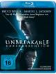 download Unbreakable.Unzerbrechlich.2000.German.AC3.DL.BDRip.x264-hqc
