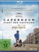 download Capernaum.Stadt.der.Hoffnung.2018.German.DTS.DL.1080p.BluRay.x264-HQX