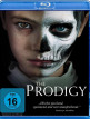 download The.Prodigy.2019.German.DTS.DL.720p.BluRay.x264-HQX