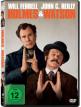 download Holmes.und.Watson.2018.German.720p.BluRay.x264-PL3X