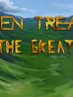 download Golden.Treasure.The.Great.Green-PLAZA
