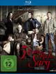 download 5.Zimmer.Kueche.Sarg.2014.German.DL.1080p.BluRay.x264-BluRHD