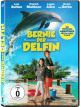 download Bernie.der.Delfin.2018.German.DL.1080p.BluRay.x265-BluRHD