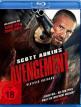 download Avengement.Blutiger.Freigang.2019.German.DL.DTS.720p.BluRay.x264-SHOWEHD