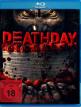 download Deathday.2018.German.DL.1080p.BluRay.x265-BluRHD