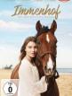 download Immenhof.Das.Abenteuer.eines.Sommers.2019.German.1080p.BluRay.x264-ENCOUNTERS