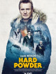 download Hard.Powder.-.Cold.Pursuit.2019.BDRip.AC3.German.XviD-FND