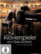 download Der.Klavierspieler.vom.Gare.du.Nord.2019.German.AC3MD.1080p.WebHD.x264-HELD