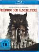download Friedhof.der.Kuscheltiere.2019.WEBRip.LD.German.x264.iNTERNAL-PsO
