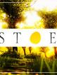 download Lost.Egg-PLAZA