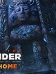 download Shadow.of.the.Tomb.Raider.The.Path.Home-CODEX
