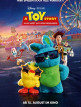 download A.Toy.Story.Alles.hoert.auf.kein.Kommando.2019.German.Subbed.720p.TS.x264-HELD