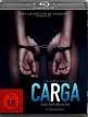 download Carga.2018.German.DTS.720p.BluRay.x264-LeetHD