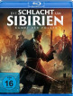 download Die.Schlacht.um.Sibirien.2019.German.BDRip.AC3.XViD-CiNEDOME
