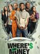 download Wheres.the.Money.2017.German.DL.1080p.WebHD.x264-GSG9