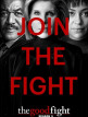 download The.Good.Fight.S03E10.Hier.bricht.die.Endzeit.an.GERMAN.DUBBED.DL.720p.WebHD.x264-TVP