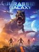 download Jurassic.Galaxy.2018.German.BDRip.AC3.XViD-CiNEDOME