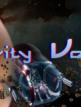 download Gravity.Vector-SKIDROW