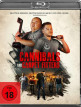 download Cannibals.And.Carpet.Fitters.2017.German.BDRip.AC3.XViD-CiNEDOME