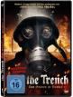 download The.Trench.Das.Grauen.in.Bunker.11.2017.GERMAN.DL.1080p.BluRay.x264-UNiVERSUM