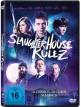 download Slaughterhouse.Rulez.2018.German.AC3.WEBRiP.x264-SHOWE
