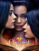 download Charmed.2018.S01E04.GERMAN.DL.DUBBED.1080p.WEB.h264-VoDTv