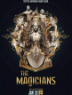 download The.Magicians.S03.GERMAN.DL.720P.WEB.H264-WAYNE