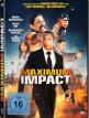 download Maximum.Impact.2017.German.BDRip.AC3.XViD-CiNEDOME
