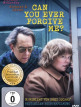 download Can.You.Ever.Forgive.Me.2018.German.AC3.5.1.Dubbed.BDRiP.x264-BluRxD