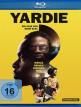 download Yardie.2018.German.720p.BluRay.x264-PL3X