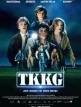 download TKKG.2019.German.AC3MD.TS.XViD-HELD