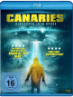 download Canaries.Kidnapped.Into.Space.German.2017.AC3.BDRip.x264-PL3X